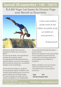Atelier Benoît 28_09 - copie