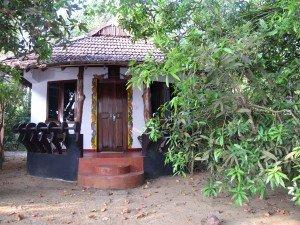 img_0783-300x225 retraite de yoga en Inde